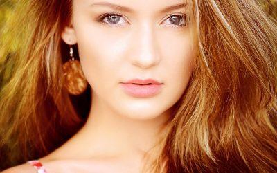Causes de l'hyperpigmentation