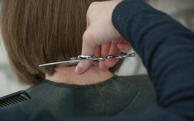 6 conseils utiles pour prévenir des cheveux cassants