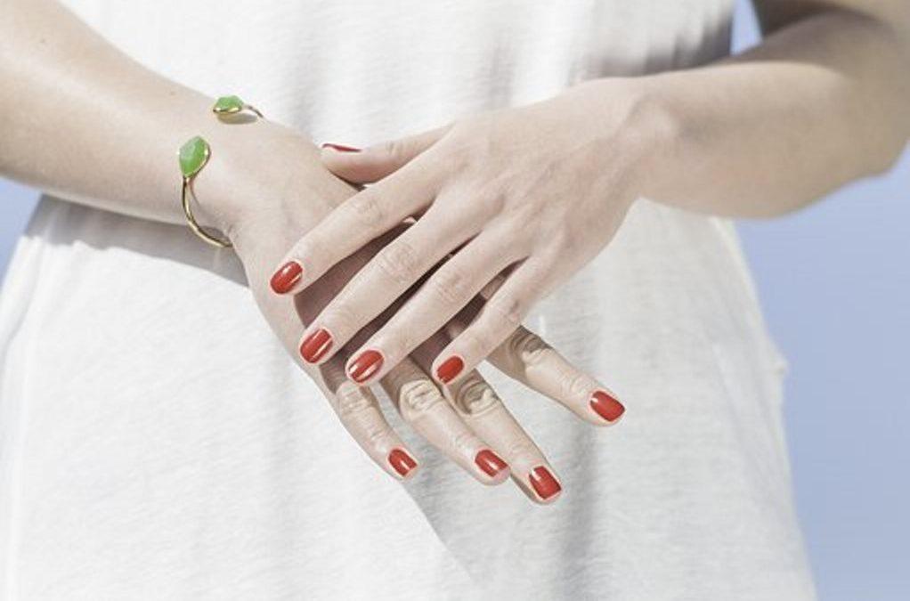7 Formes d'ongles, comment les réaliser ?