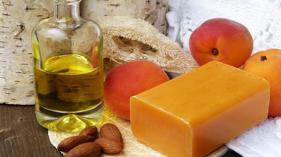 8 meilleurs soins naturels pour avoir une peau lisse et éclatante